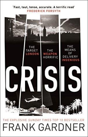 crisis-frank-gardner