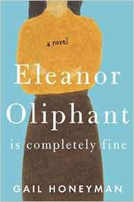 eleanor-oliphant