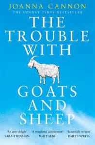 goats-and-sheep