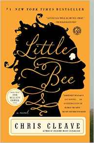 little-bee