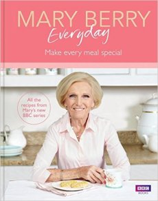 mary-berry-everyday