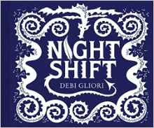 night-shift