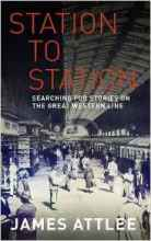 station-to-station