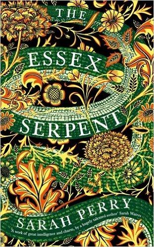 the-essex-serpent