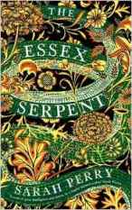 the-essex-serpent