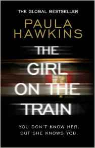 the-girl-on-the-train-british-cover