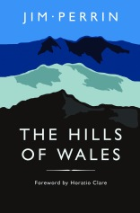 the-hills-of-wales