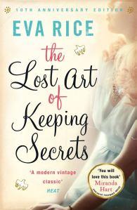 the-lost-art-of-keeping-secrets