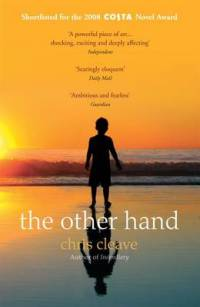 the-other-hands-chris-cleave
