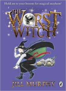 worst-witch