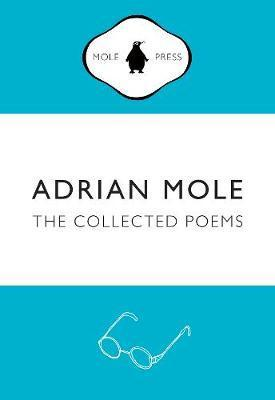 adrian-mole-poems