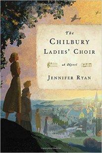 chilbury-ladies-choir
