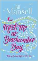 meet-me-at-beachcomber-bay