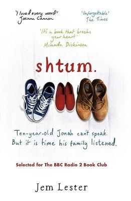 shtum-paperback-uk