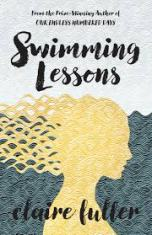 swimming-lessons