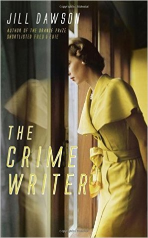 the-crime-writer