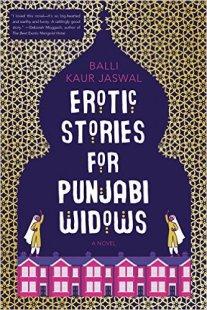 erotic-stories-for-punjabi-widows