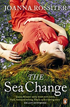 The Sea Change