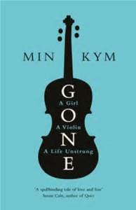 Gone Girl Violin