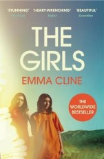 Waterstones The Girls