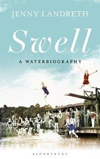 Jenny Landreth Swell