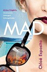 Mad Chloe Esposito