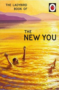 The New You