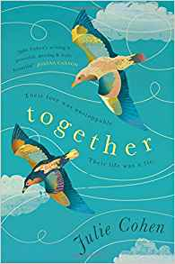 Together Julie Cohen