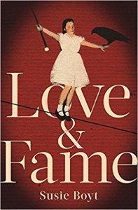 Love & Fame