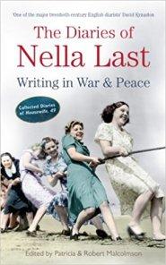 THe Diaries of Nella Last