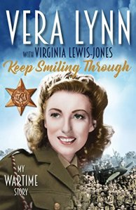 Vera Lynn Keep Smiling Through