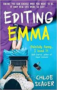 Editing Emma