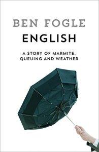 English Ben Fogle