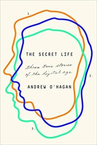 The Secret Life US cover