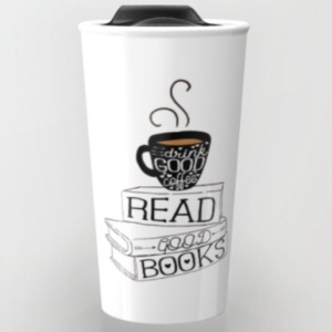 Book Gifts 4