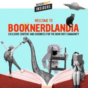 book-riot-insiders.jpg