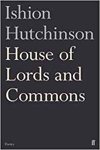 House of Lord and Commons