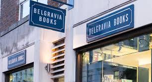 belgravia books.jpg