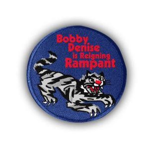 Bobby Denise