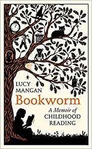 Bookworm lucy mangan.jpg