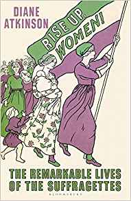 Rise Up Women.jpg