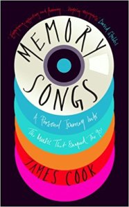 Memory Songs