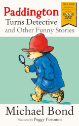 Paddington detective