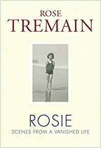 Rosie scenes