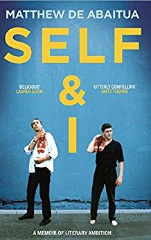 self & i