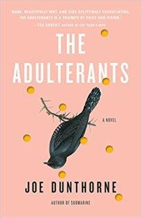 The Adulterants US