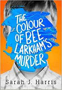 The Colour of Bee Larkham's Murder.jpg