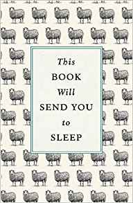 This Book Will Send You To Sleep.jpg
