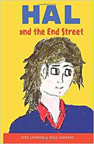 Hal at the End Street