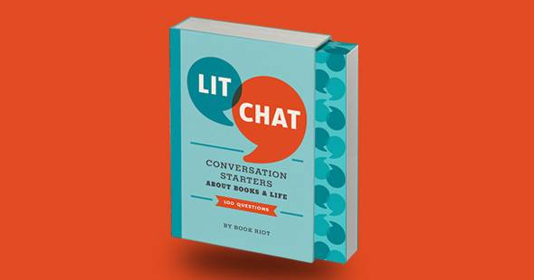 Lit Chat long.jpg